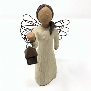 Willow Tree Angel of Hope Ornament Holiday Gift